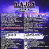SARS RADIO EP. 100 August 5th, 2017