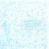 Revitation