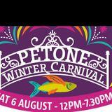 Hutt Zone – 20160723 – Petone Winter Carnival 2016