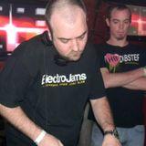 ElectroJams 2,000 Likes Mixtape