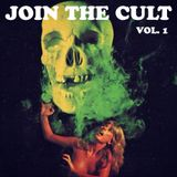 #10 JOIN THE CULT VOL. 1