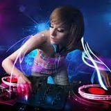 Dj Marvin (Edlaines birthday mix) - RnB Slow Jams