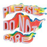 Kot Music - Please Do Not Care
