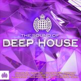 M.O.S The Sound Of Deep House