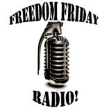 Citizens of Falling Babylon-by Freedom Friday