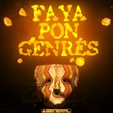 General - Faya Pon Genres Mix