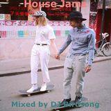 House Jamz