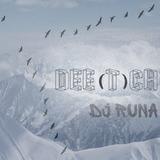 Dee(t)ch Techno set