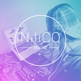 Niiico - Just Another Mixtape
