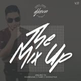 THE MIX UP - Volume 17 - Mixed by DJ KEVIN