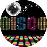 Summer Disco Night Mix By Ned Vol 2
