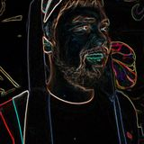 GaRs - October DJ set