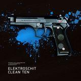 Elektroschit — Clean Ten