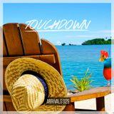 Touchdown - Arrivals 029