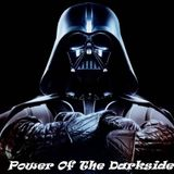 Power Of The Darkside