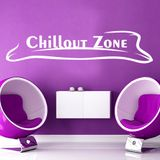 ChillOut Zone 2016 November- Mixed By Attica