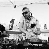 Panos Gerontakis - Weekend Mix #022