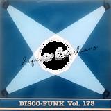Disco-Funk Vol. 173
