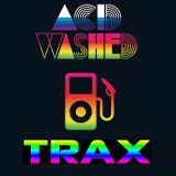 Mix for Trax by Acid Washed - From mix.dj
