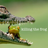 KILLING THE FROG – Episode Four – Hall and/or Oates