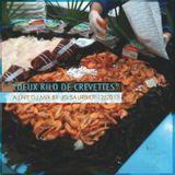 """Jo Saurbier """"Deux Kilo de Crevettes"""""""