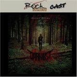 Rock Express Cast 28 - Darkest