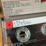 Ill Brothers Demo + Of Mexican Descent Demo (1994)