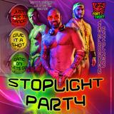 LIVE at Atlanta Eagle - Stoplight Party June 2016