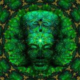 Neo Goa Trance Mix