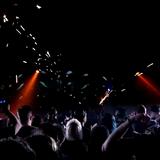 Crush The Cyberpunx // Industrial & Aggrotech mix