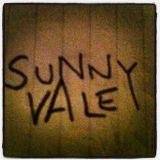 kOOky #miXtape 005 - SuNNY VaLE