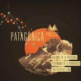 P4P presents Patagonica Podcast vol1