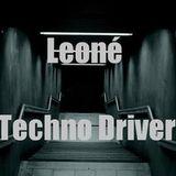 Leoné - Techno Driver