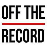 Off The Record September 17th 2014