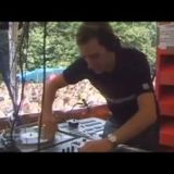 Paul van Dyk @ Love Parade 1998 (Reconstruction Set From Barth Pike)