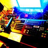 FJD Live Set_BassINyaFKKNface