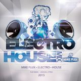 Electro House Mix 2015