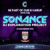 SONANCE CMF2015 (Borhuh)