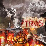 Trutas Tracks - Recomeçar