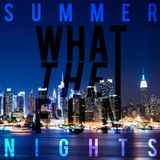 Summer Nights 2015 Mix