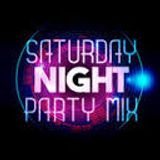 Saturday Nite Party Mix 11-20-16 (Dj Power-NYC)