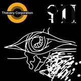 Thievery Corporation_chillout_mix