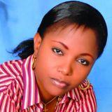 EAST AFRICA GOSPEL MIX TANZANIA KENYA 1