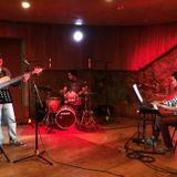 Jazz 2015/11/03