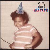 MIXTAPE #25 - Bey B-day