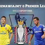 Porozmawiajmy o Premier League (03.09.2014)