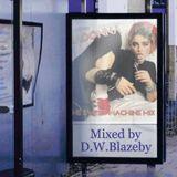 Madonna - The Sweet Machine Mix