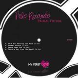 Pelo Rizardo - Titty'S Ket Step Re-Hash (Original Mix)