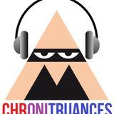 Chronitruances n°5
