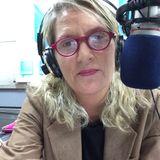 """Programa """"La Voz de la Noche"""" del 22 de Noviembre de 2014"""
